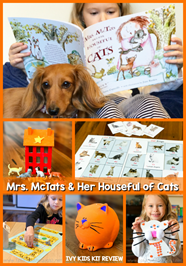 Mrs.-McTats-and-Her-Houseful-of-Cats