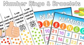 NumberBingo-1024x549