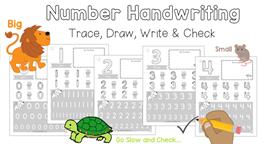NumberHandwriting-1024x549