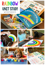 Rainbow-Unit-Study-with-Ivy-Kids-Kit