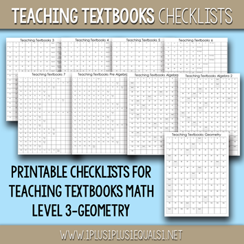 Teaching-Textbooks-Math-Checklists1