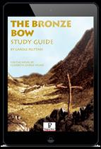 bronzebow