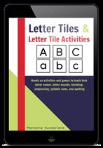 letter-tiles