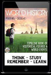 world-history-tied2