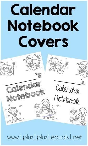 Calendar-Notebook-Covers2_thumb_thum[2]