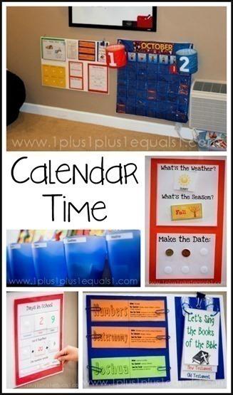 Calendar-Time-Ideas-and-Printables32