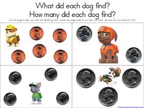 Paw Patrol Kindergarten Printables (4)