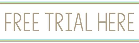 CTA-Free-Trial82