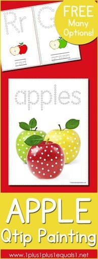 Apple-Q-tipPainting-Printables62