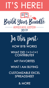 BYB 2019 Intro Post