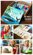 Ivy-Kids-Kit-The-Snail-and-the-Whale