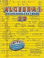 TT Algebra 1