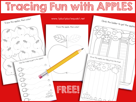 Tracing-Fun-with-Apples3