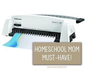 Homeschool-Mom-Must-Have-Binding-Mac