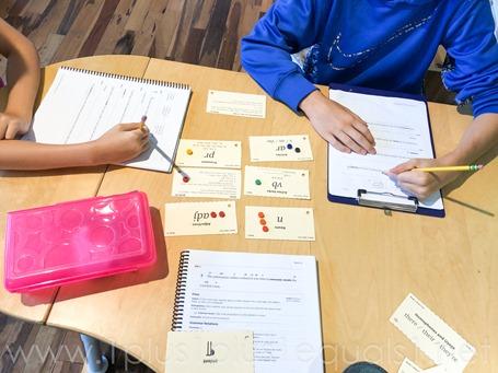 IEW Homeschool-2