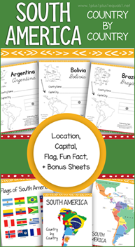South-America-Country-by-Country2