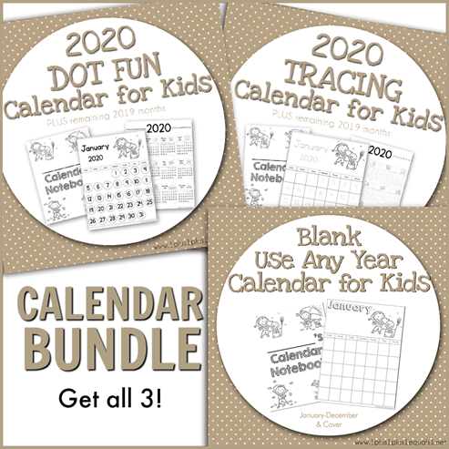 Calendar-Bundle-202013