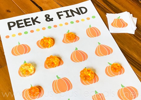 Peek and Find Pumpkins_-3
