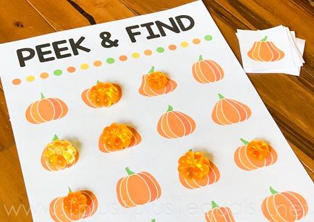 Peek and Find Pumpkins_-3