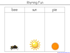 Pumpkin Kindergarten Literature Unit Printables (19)