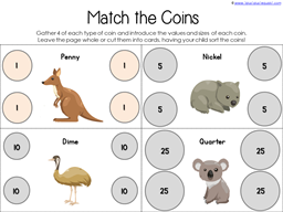 Wombat Divine Kindergarten Literature Unit (35)