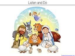 Wombat Divine Kindergarten Literature Unit (47)