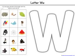 Wombat Divine Kindergarten Literature Unit (8)