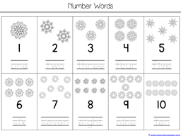 When It Starts To Snow Kindergarten Literature Unit (40)