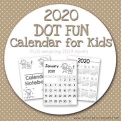 2020-Dot-Fun-Calendar-for-Kids3222
