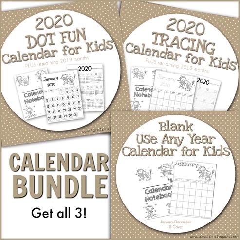 Calendar-Bundle-202013222