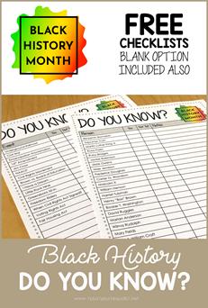 Black-History-Do-You-Know3[2]