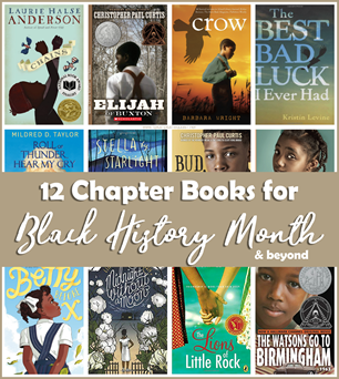 Black-History-Month-Chapter-Books[1]