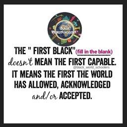 Black-History-Reminder3