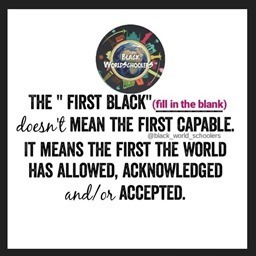 Black-History-Reminder322