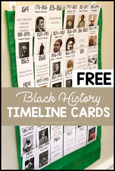 Black-History-Timeline-Printables3[2]