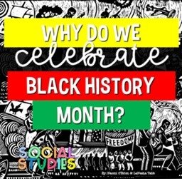 Why-Do-We-Celebrate-Black-History-Mo
