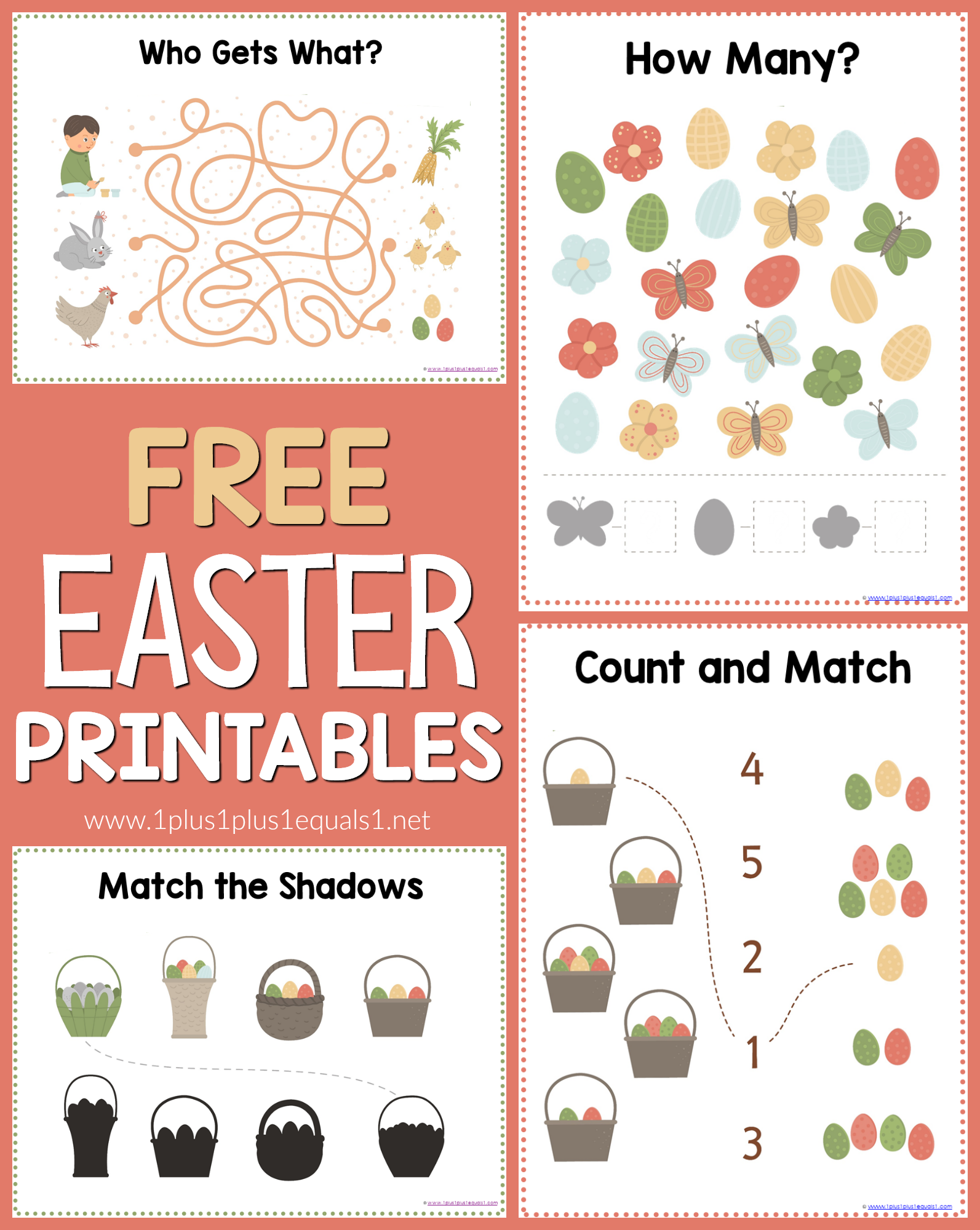 Pin by julia on Colorings | Easter coloring pages, Easter ... | 2000x1593